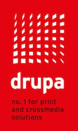 drupa2