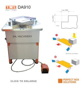 da910-page-rgbw