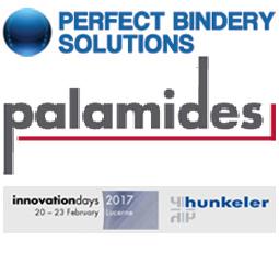 PBS_Palamides_hunk logo RGB e