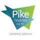 pike-logo